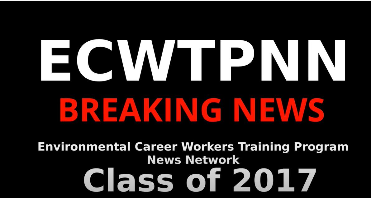 Worker Training Program